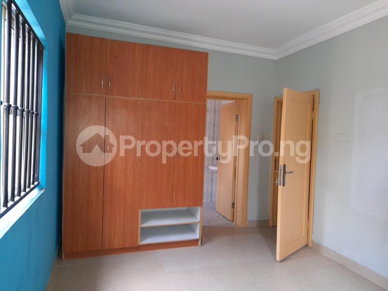 3 bedroom Flat / Apartment for sale Off Agungi Ajiran Road, Behind Dominion Pizza Agungi Lekki Lagos - 5