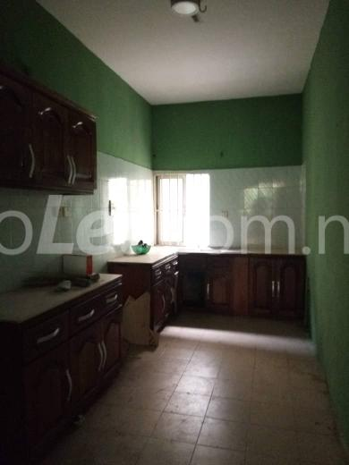 3 bedroom Flat / Apartment for rent Magodo Phase 2 GRA Estate (By CMD Road)  Berger Ojodu Lagos - 4
