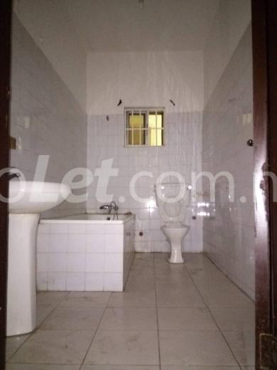 3 bedroom Flat / Apartment for rent Magodo Phase 2 GRA Estate (By CMD Road)  Berger Ojodu Lagos - 7