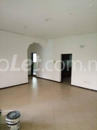 3 bedroom Flat / Apartment for rent Magodo Phase 2 GRA Estate (By CMD Road)  Berger Ojodu Lagos - 5