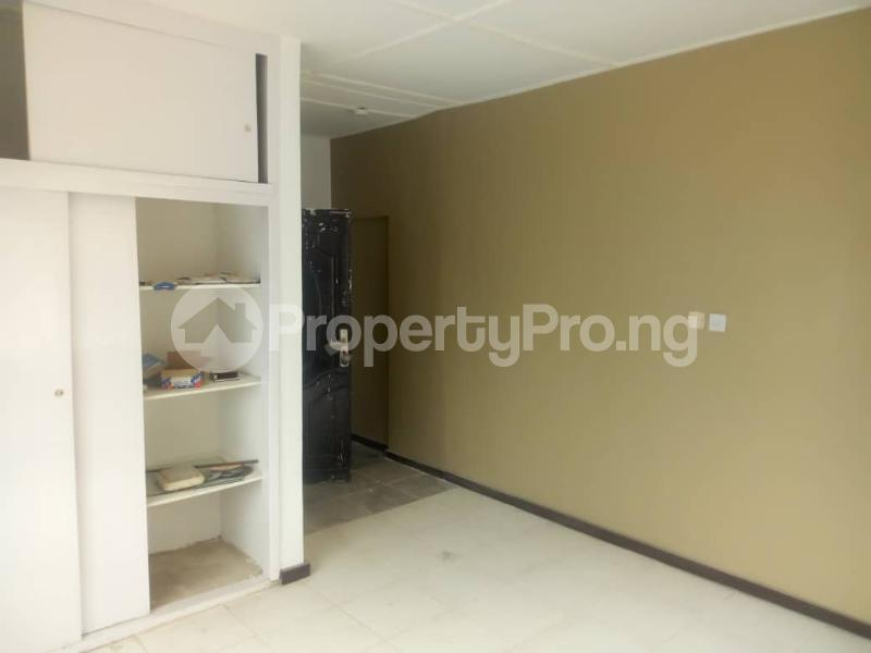 3 bedroom Office Space Commercial Property for rent Ikeja Awolowo way Gbajobi street. Awolowo way Ikeja Lagos - 3