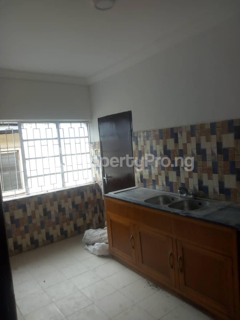 3 bedroom Office Space Commercial Property for rent Ikeja Awolowo way Gbajobi street. Awolowo way Ikeja Lagos - 8