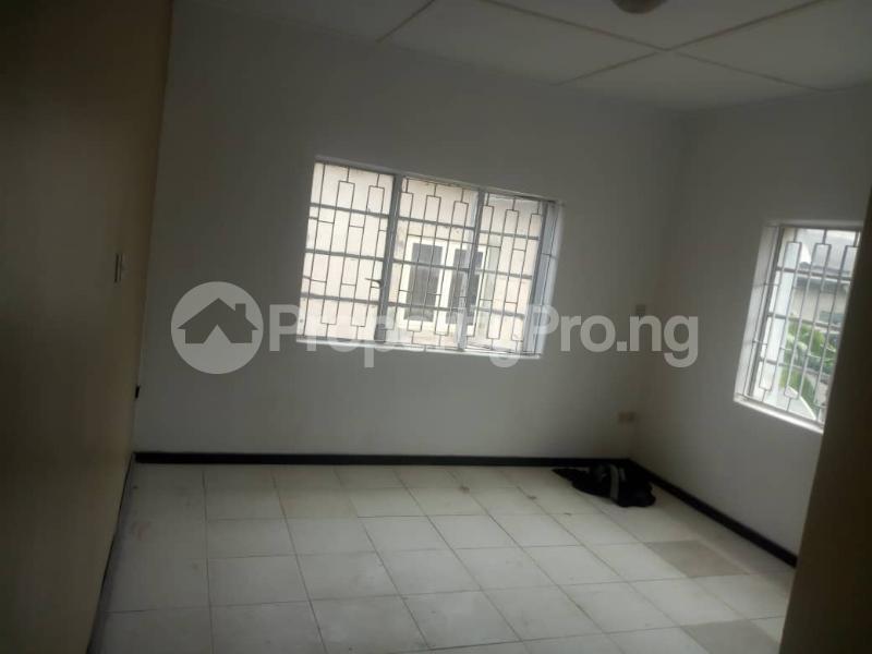 3 bedroom Office Space Commercial Property for rent Ikeja Awolowo way Gbajobi street. Awolowo way Ikeja Lagos - 0