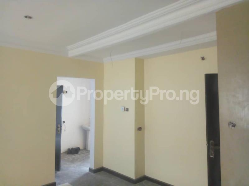 3 bedroom Office Space Commercial Property for rent Ikeja Awolowo way Gbajobi street. Awolowo way Ikeja Lagos - 9