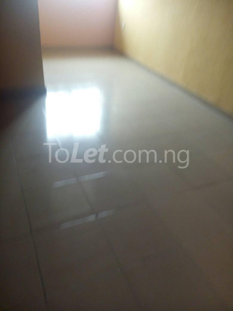 3 bedroom Flat / Apartment for rent Happy Land Estate Sangotedo Ajah Lagos - 1