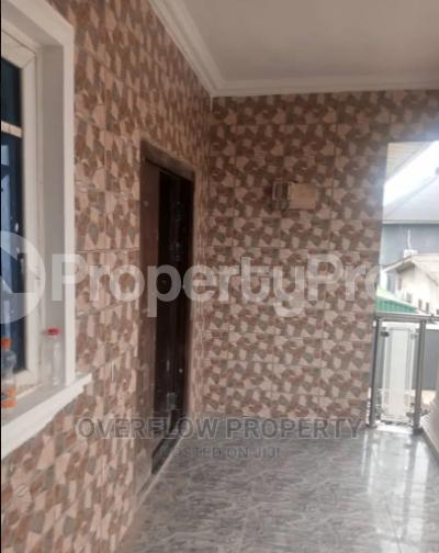 3 bedroom Flat / Apartment for rent Off Limit Road, Gra, Benin City. Oredo Edo - 1