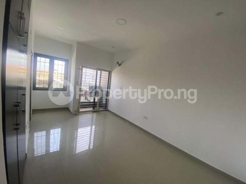 3 bedroom Blocks of Flats for rent Lekki Phase 1 Lekki Lagos - 14