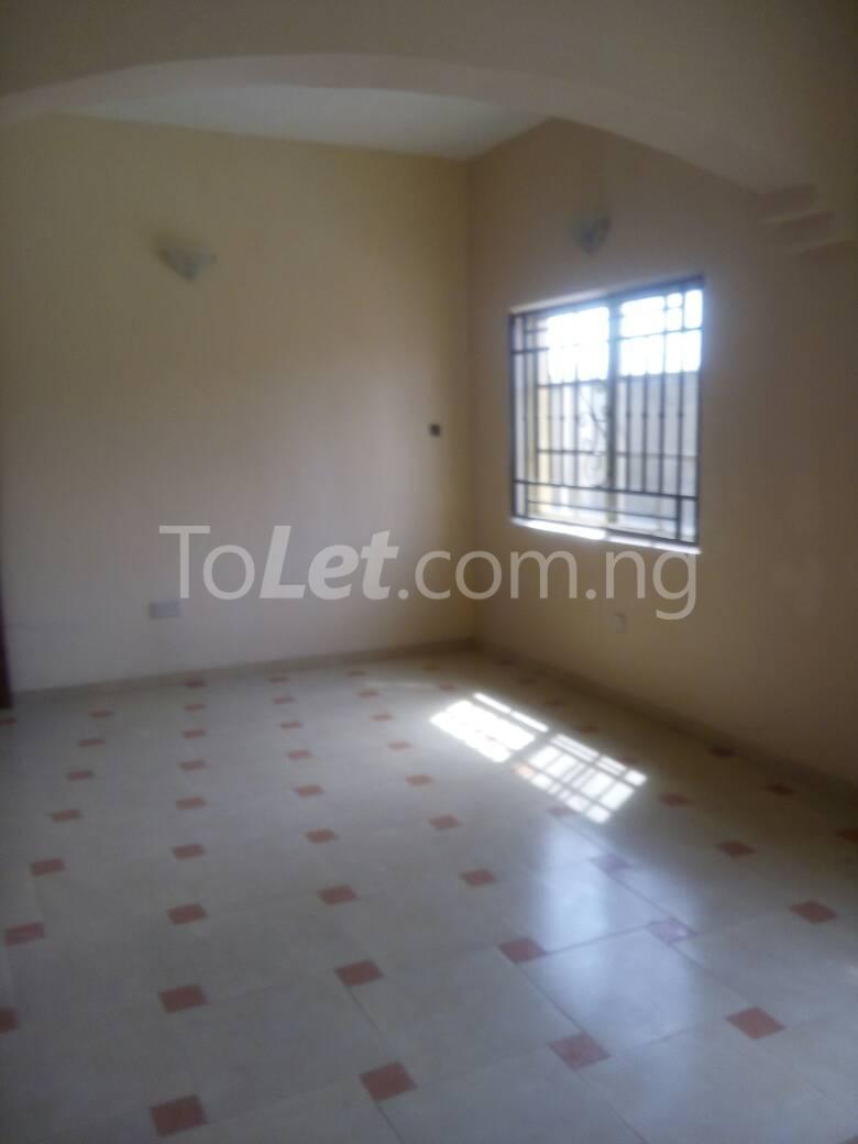 3 bedroom Flat / Apartment for rent Happy Land Estate Sangotedo Ajah Lagos - 3