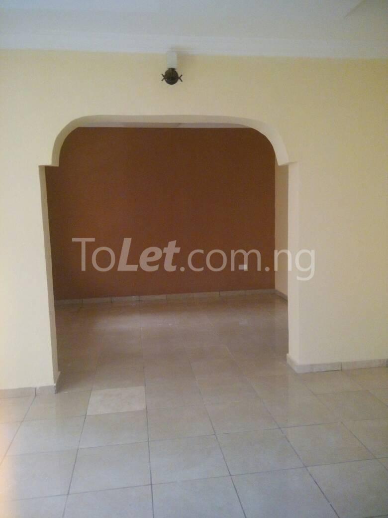 3 bedroom Flat / Apartment for rent Ocean Palm Estate Sangotedo Ajah Lagos - 15