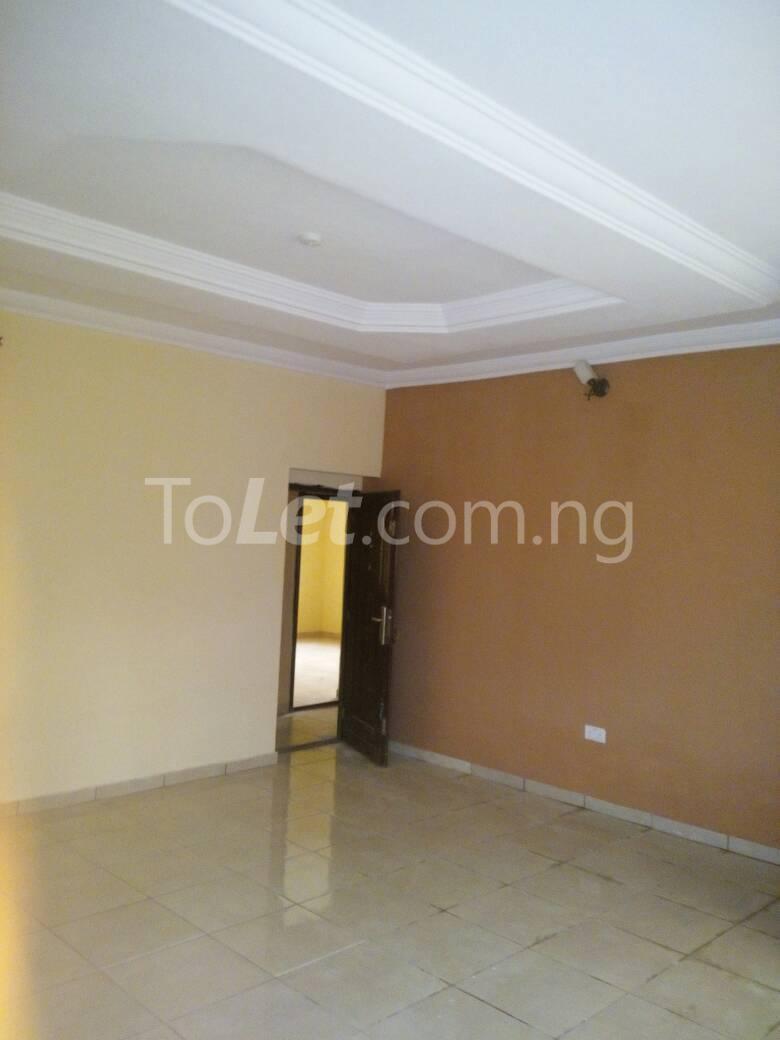 3 bedroom Flat / Apartment for rent Ocean Palm Estate Sangotedo Ajah Lagos - 8