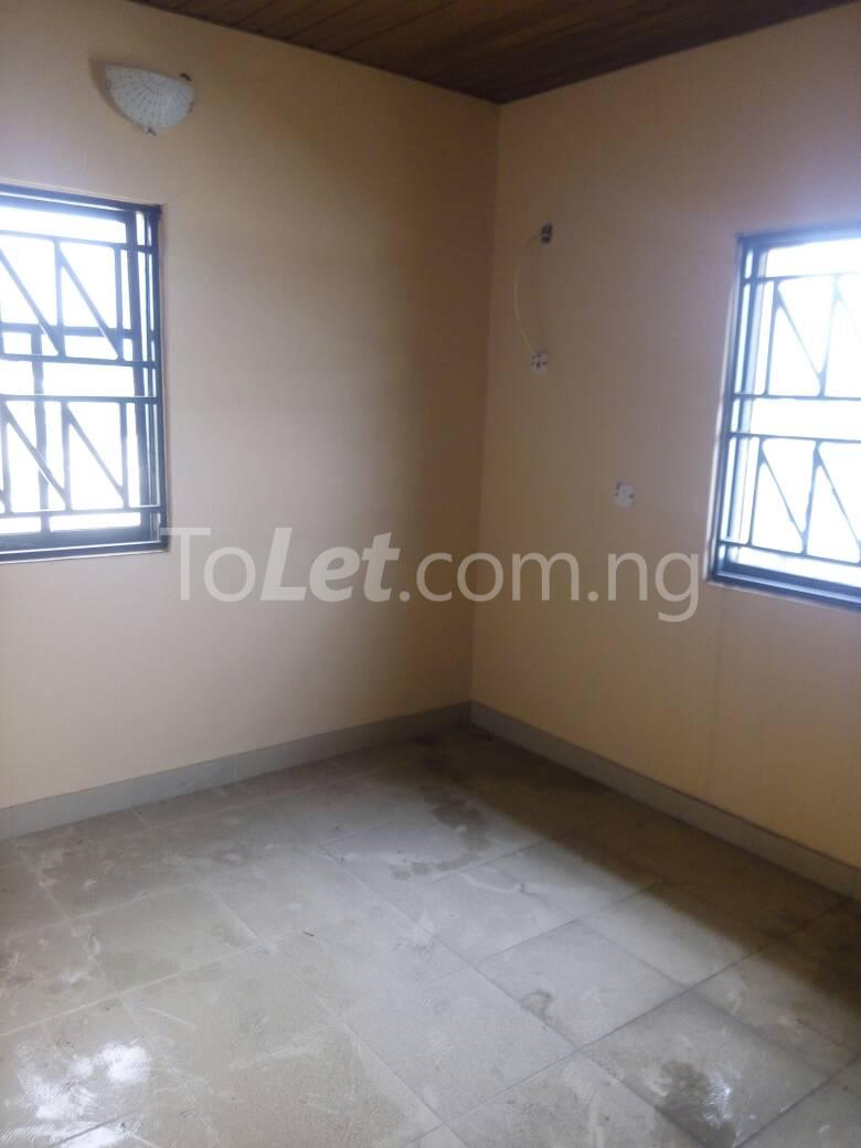 3 bedroom Flat / Apartment for rent Ocean Palm Estate Sangotedo Ajah Lagos - 5