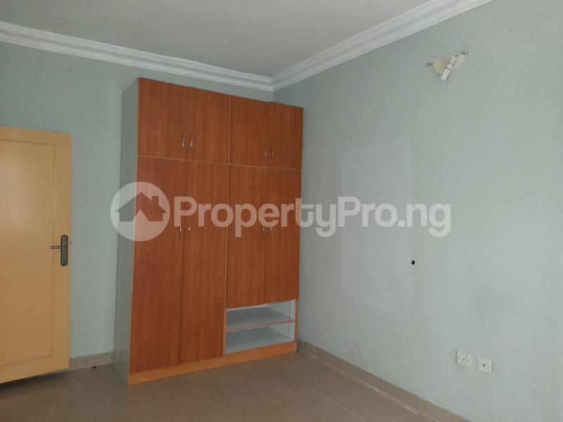 3 bedroom Flat / Apartment for sale Off Agungi Ajiran Road, Behind Dominion Pizza Agungi Lekki Lagos - 4