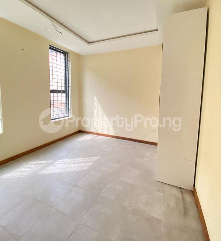 3 bedroom Studio Apartment Flat / Apartment for sale Ikate Axis Ikate Lekki Lagos - 7