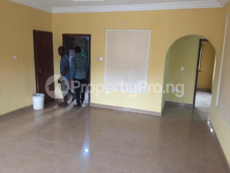 3 bedroom Flat / Apartment for rent Magodo isheri Magodo GRA Phase 1 Ojodu Lagos - 4