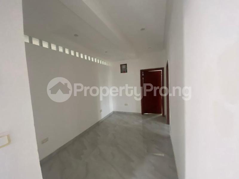 3 bedroom Blocks of Flats for rent Lekki Phase 1 Lekki Lagos - 18