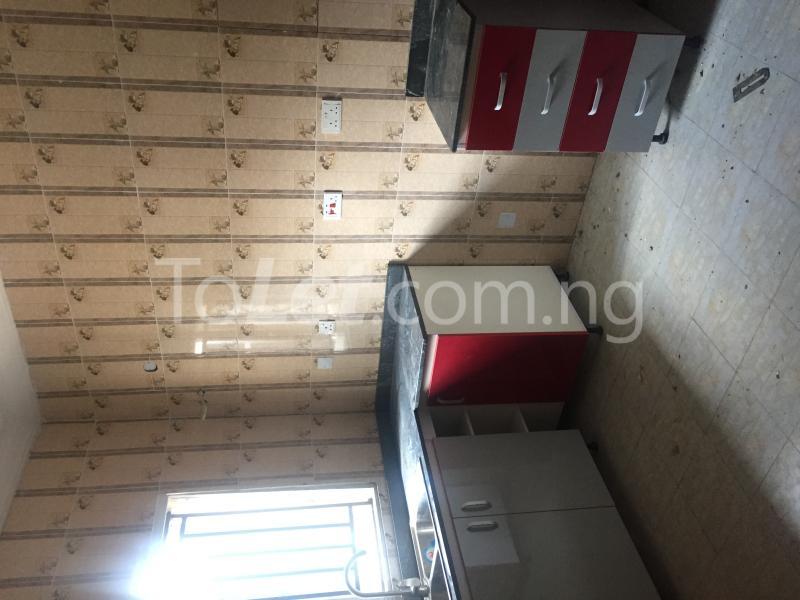 3 bedroom Flat / Apartment for rent Ocean Palm Estate Sangotedo Ajah Lagos - 1