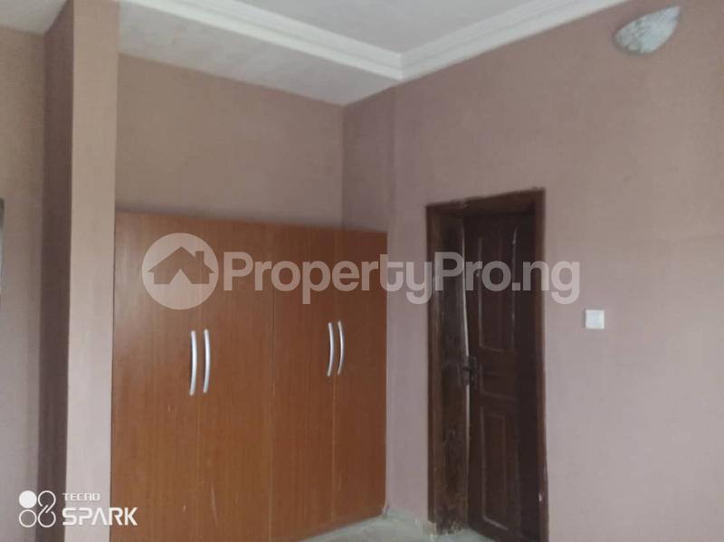 3 bedroom Flat / Apartment for rent Oyawe ,ologuneru Ibadan Oyo - 1