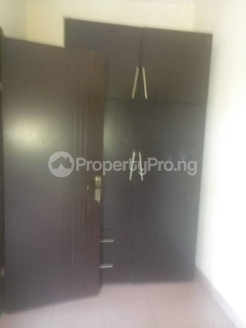 3 bedroom Flat / Apartment for rent Mapplewood estate Ifako Agege Lagos - 3