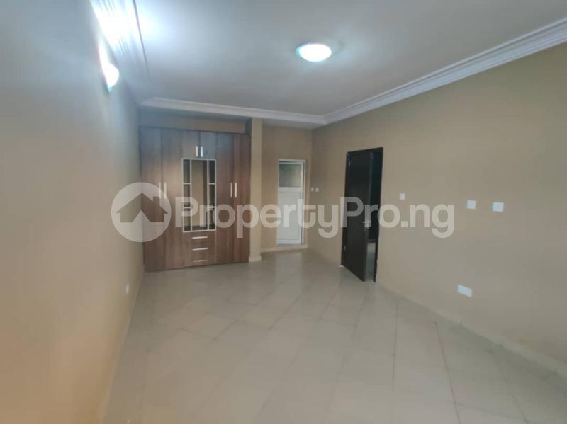 3 bedroom Flat / Apartment for rent Off Fola Osibo street Lekki Phase 1 Lekki Lagos - 19