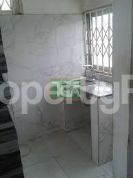 3 bedroom Blocks of Flats House for rent Ruben Agho, Gapiona  Road G.R.A  Oredo Edo - 1