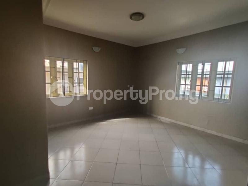 3 bedroom Flat / Apartment for rent Off Fola Osibo street Lekki Phase 1 Lekki Lagos - 10