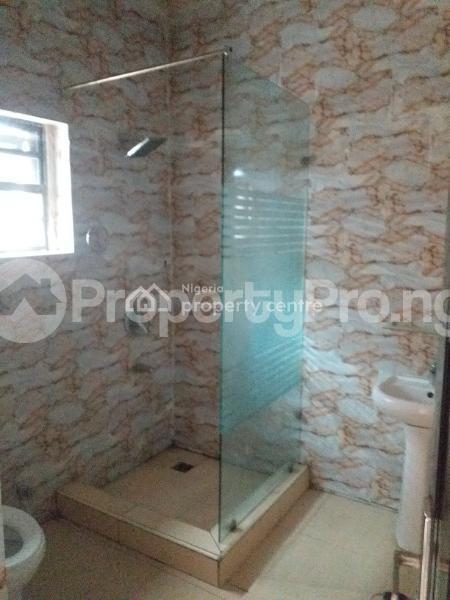 3 bedroom Flat / Apartment for rent Beside Lagos Business School Ajah Lagos - 4