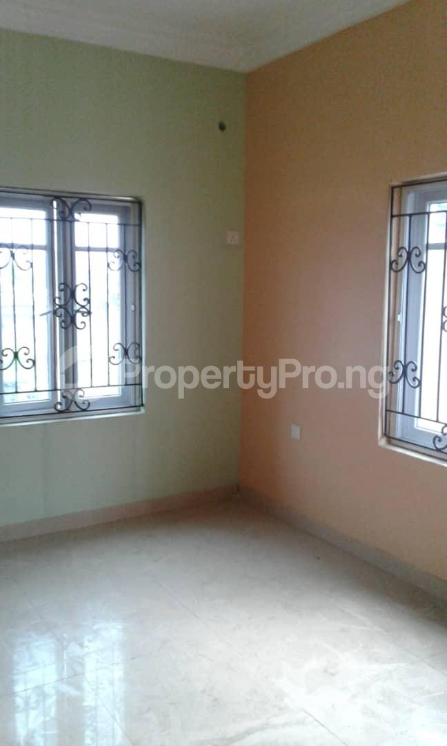 3 bedroom Flat / Apartment for rent Prayer Estate  Amuwo Odofin Lagos - 3