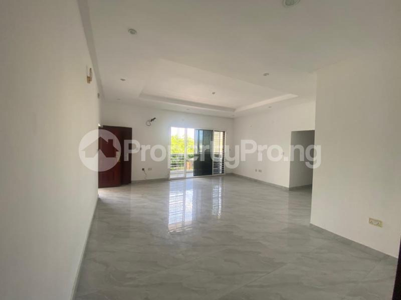 3 bedroom Blocks of Flats for rent Lekki Phase 1 Lekki Lagos - 9