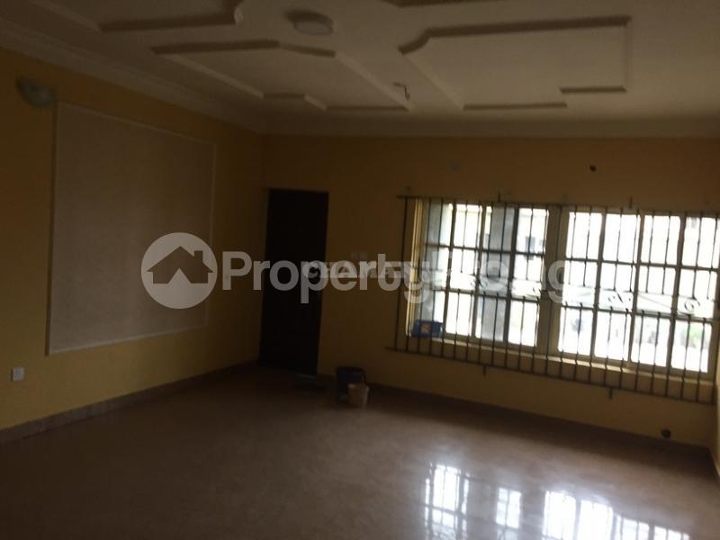 3 bedroom Flat / Apartment for rent Magodo isheri Magodo GRA Phase 1 Ojodu Lagos - 6