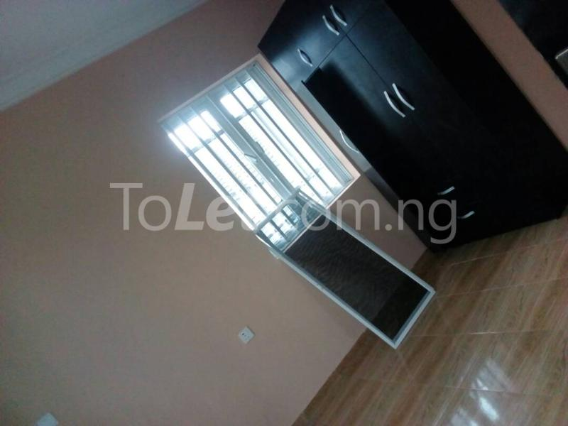 3 bedroom Shared Apartment for rent Peace Estate Baruwa Ipaja Lagos - 3