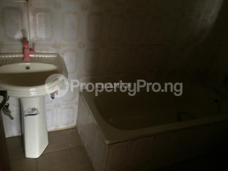 3 bedroom Flat / Apartment for rent Magodo isheri Magodo GRA Phase 1 Ojodu Lagos - 16