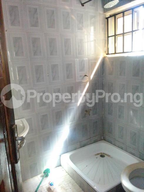3 bedroom Flat / Apartment for rent Praisehill estATE NEAR ISECOM opic Isheri North Ojodu Lagos - 11