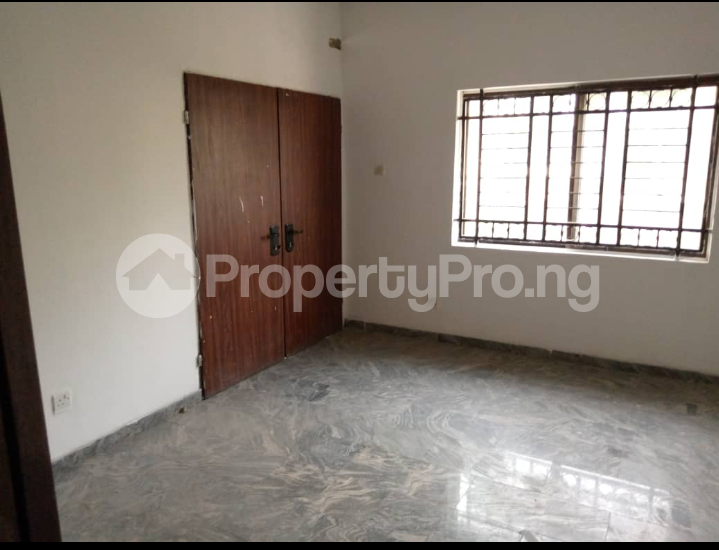 3 bedroom Flat / Apartment for rent Ligali Ayorinde Victoria Island Lagos - 0