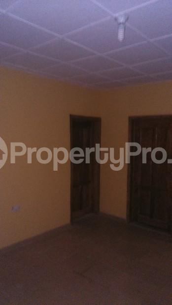 3 bedroom Flat / Apartment for rent Magboro town via Arepo Ogun - 2