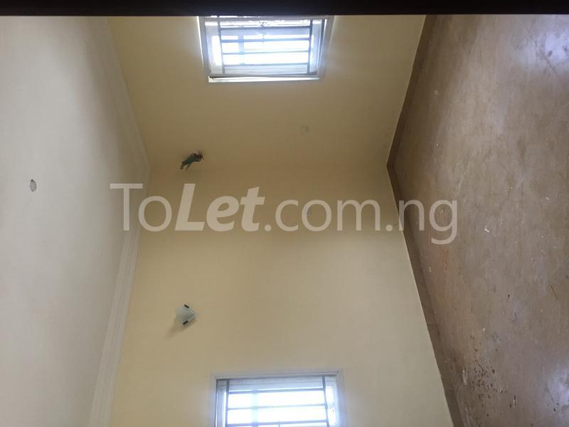 3 bedroom Flat / Apartment for rent Ocean Palm Estate Sangotedo Ajah Lagos - 2