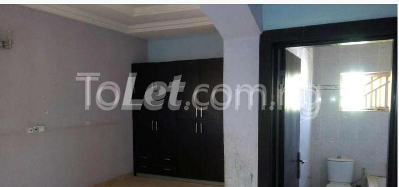 3 bedroom Flat / Apartment for rent Kaduna North, Kaduna, Kaduna Kaura Kaduna - 5