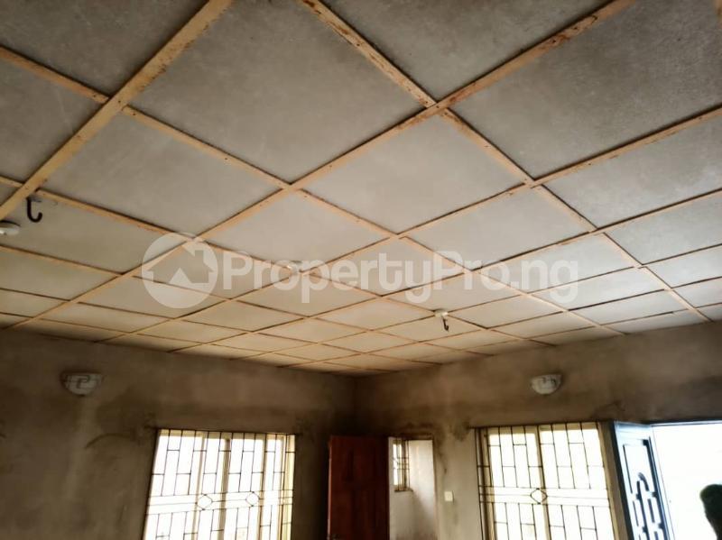 3 bedroom Blocks of Flats for rent Aiyetoro, Ogun State Ijebu Ogun - 1