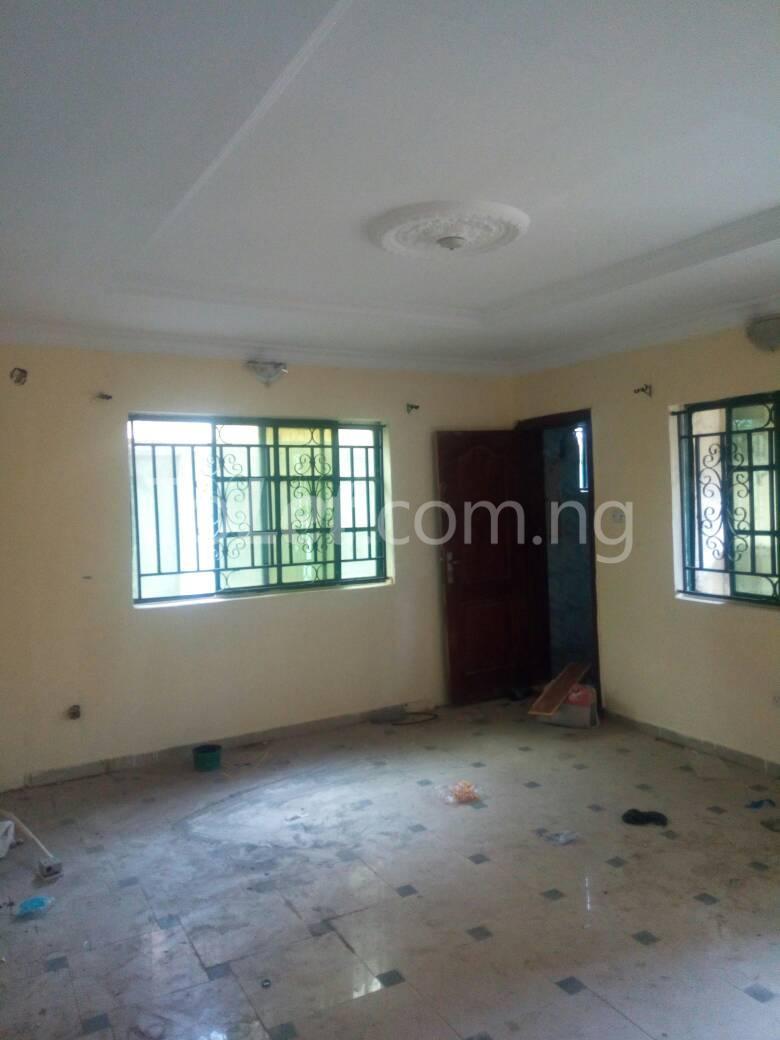 3 bedroom Flat / Apartment for sale Off Oriola street Alapere Kosofe/Ikosi Lagos - 6