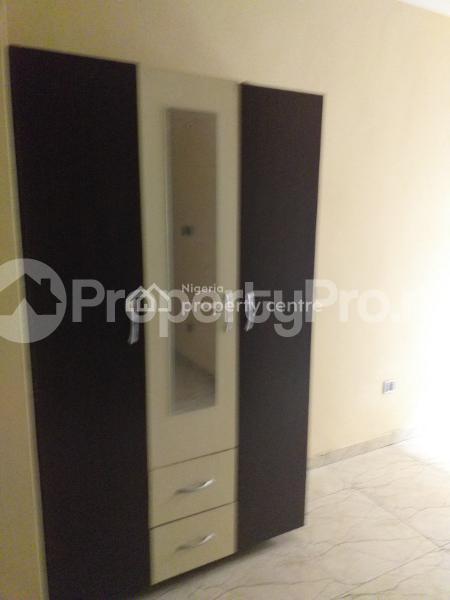 3 bedroom Flat / Apartment for rent Beside Lagos Business School Ajah Lagos - 2