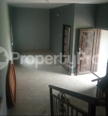 3 bedroom Flat / Apartment for rent 14 Pally Chuka Off Olive Greenfield Estate, Ago Isolo Lagos - 0