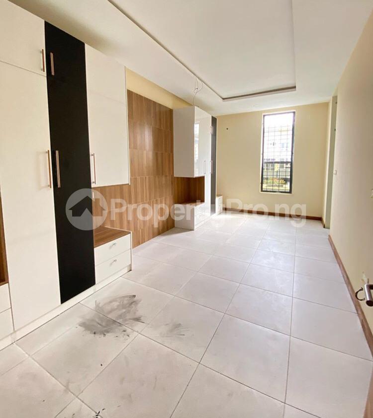 3 bedroom Studio Apartment Flat / Apartment for sale Ikate Axis Ikate Lekki Lagos - 6
