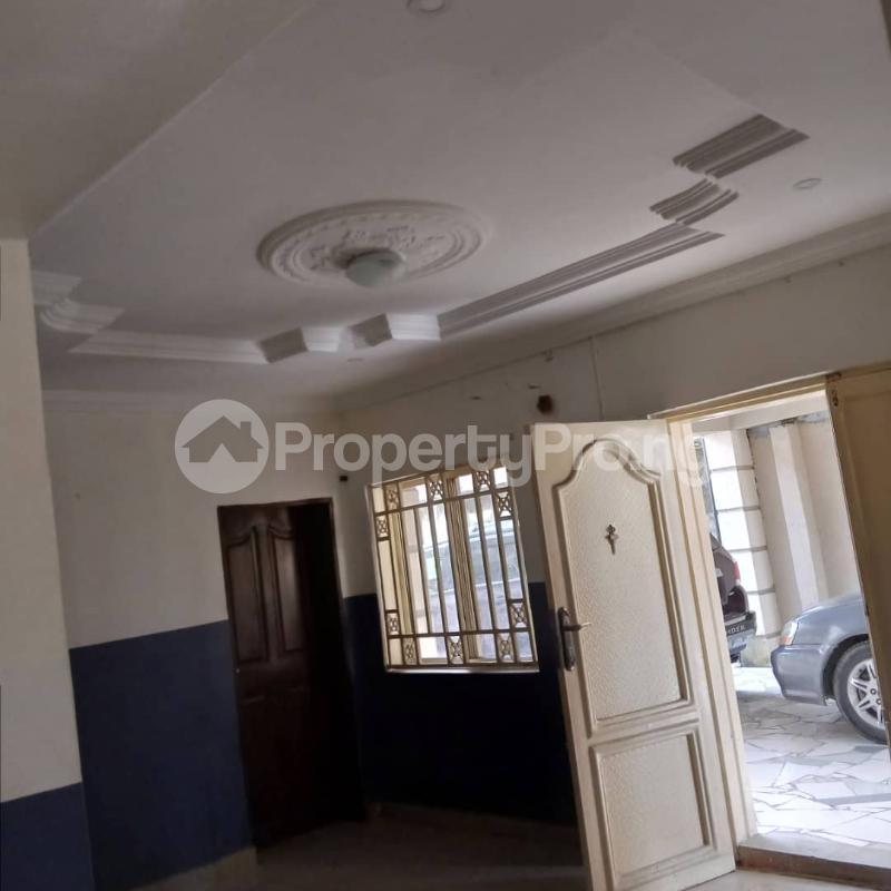 3 bedroom Flat / Apartment for rent - Sangotedo Lagos - 2