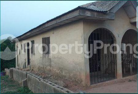 3 bedroom Flat / Apartment for sale Adeola Rufai Crescent OKE-OTUN AKUTE Ojodu Lagos - 3