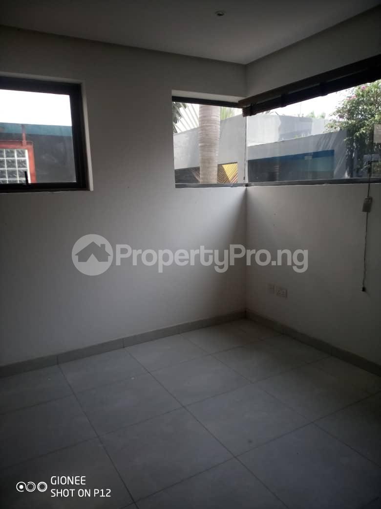 3 bedroom Flat / Apartment for rent Agungi Lekki Lagos - 2