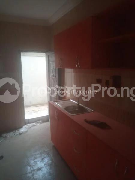 3 bedroom Flat / Apartment for rent Peace Estate Baruwa Ipaja road Ipaja Lagos - 3