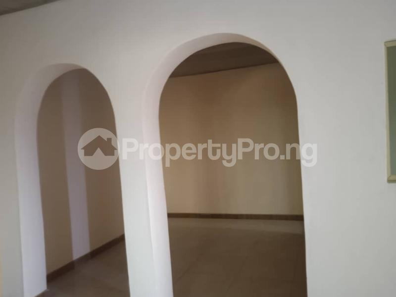 Flat / Apartment for rent Surulere Lagos - 0