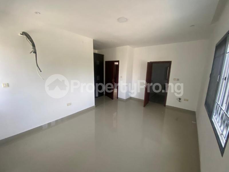 3 bedroom Blocks of Flats for rent Lekki Phase 1 Lekki Lagos - 19
