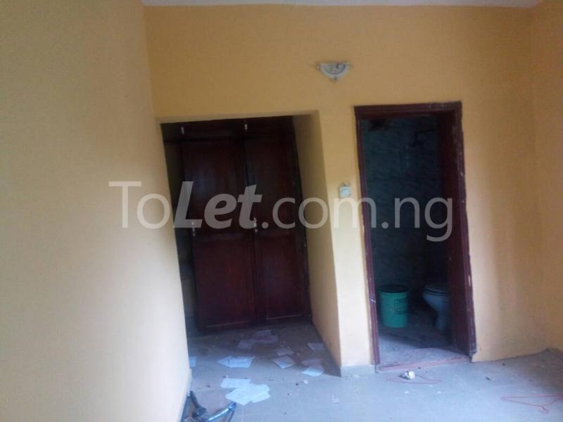 3 bedroom Flat / Apartment for sale Off Oriola street Alapere Kosofe/Ikosi Lagos - 7