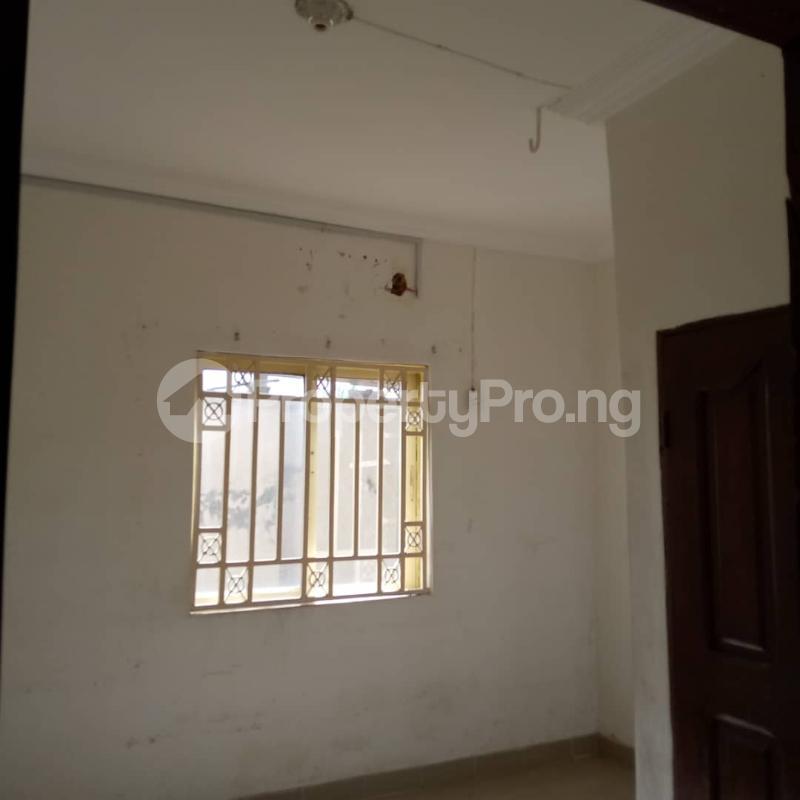 3 bedroom Flat / Apartment for rent - Sangotedo Lagos - 3