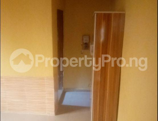 3 bedroom Flat / Apartment for rent Behind Otd Gas, Owode Ede Ede North Osun - 3